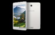مواصفات Galaxy Tab A