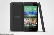 مواصفات احدث هواتف اتش تي سي HTC Desire 320