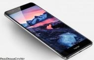 مواصفات احدث اجهزة هواوي Huawei Honor V8 Max