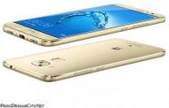 مواصفات احدث هواتف هواوي Huawei Maimang 5