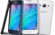 مواصفات هاتف جالاكسي جي 2 Galaxy J2