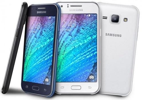 samsung-galaxy-j2-3_6612