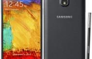 تعريب جلاكسي نوت 3 GALAXY NOTE 3 SM-N900P