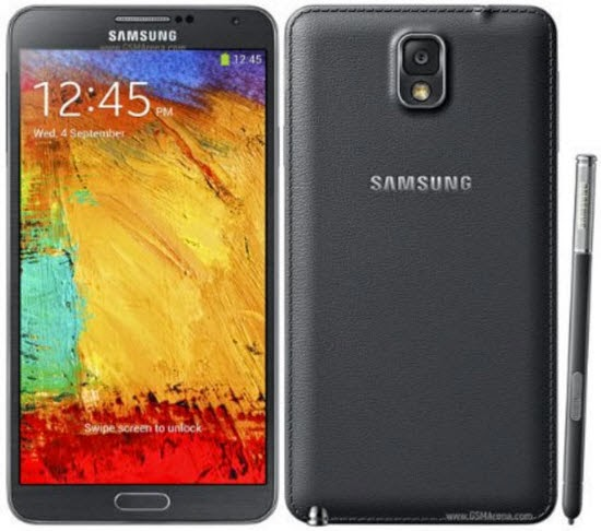 samsung-galaxy-note-3-sm-n9005