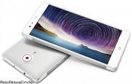 مواصفات هاتف زد تي إي نوبيا اكس 6 ZTE Nubia X6