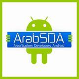arabsda