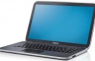 مواصفات الحاسوب الجديد من شركة دل dell inspiron 15z