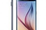 تعريب جهاز جلاكسي اس 6 GALAXY S6 SM-G920P