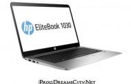 مواصفات حاسوب اتش بي الدفتري HP EliteBook 1030
