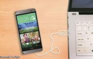 تعاريف HTC : احدث نسخة من تعريف اتش تي سي متجدد اولا باول