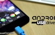 تعريف جميع اجهزة إل جي | LG usb driver متجدد