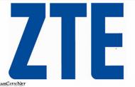 تعاريف اجهزة زد تي إي ZTE  – جميع التعاريف محدثة باستمرار