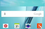 تعريب + روت جهاز نوت 3 فرايزون لولي بوب NOTE 3 Verizon SM-N900V