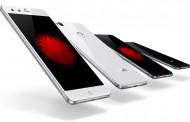 مواصفات احدث هواتف زد تي إي هاتف نوبيا زد11 nubia z11